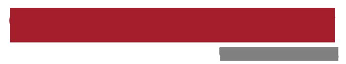 Castle Christmas Fair – Dé kerst & lifestyle fair van Noord-Holland Retina Logo