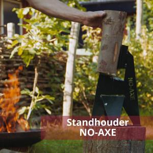 NO-AXE