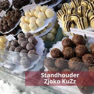 Zjoko KuZz